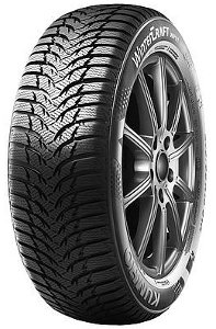 kumho-wp51-195-65-r15-91t-pneu-hiver-voiture-e-c-70