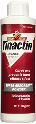 Tinactin-Super-Absorbent-Antifungal-Powder-38-Ounce