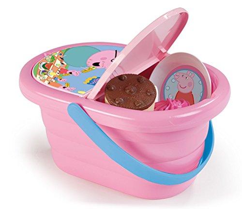 Peppa-Pig-Cesta-menaje-con-24-accesorios-Smoby-24203