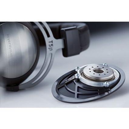 Beyerdynamic-T5P-Tesla-Headphones