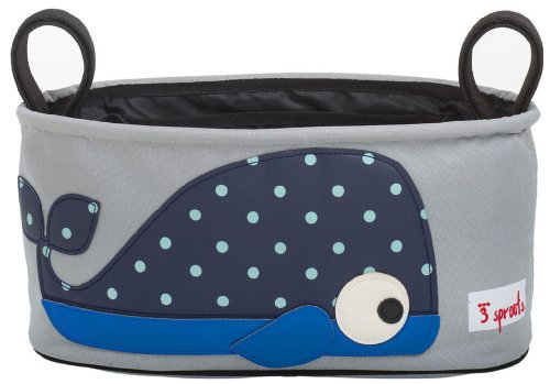 3-Sprouts-Stroller-Organizer-Whale