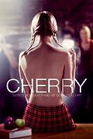 Cherry (2012)