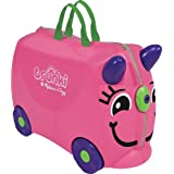 Trunki - Trixie Pink (Discontinued by Manufacturer)