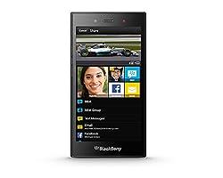Blackberry Z3 (1.5GB RAM, 8GB)