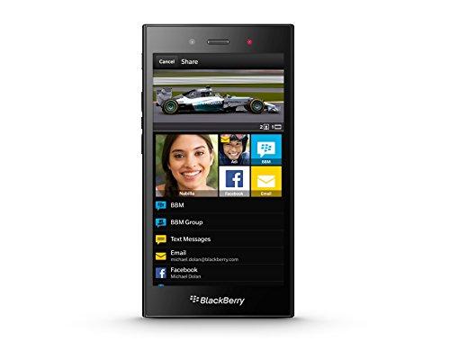blackberry-prd-59337-031-5-smartphone-540-x-960-pixel-8-gb-schwarz