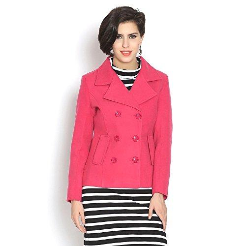 Abof-Womens-Coat