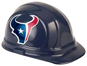 Houston Texans Hard Hat by WinCraft