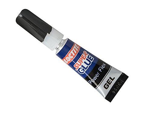 super-gel-pegamento-loctite-powerflex-3-g-tubo-locpfg3t