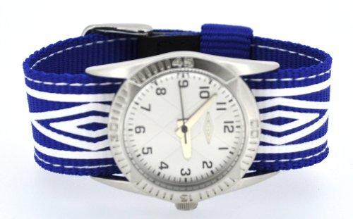 umbro-interchangeable-watch-set-u277-3438