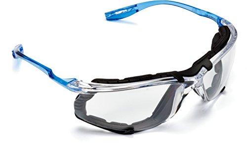 M Virtua CCS Protective Eyewear 11872-00000-20