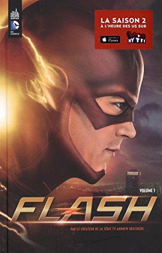 Flash (1) : Flash 1