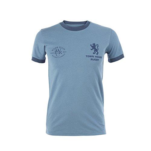 webb-ellis-herren-s-town-house-t-shirt-cyan-grosse-s