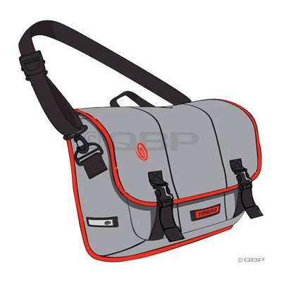 08fd7dfe19c4 Very Cheap Bicycle Messenger Bags discount  Timbuk2 Shift Pannier ...