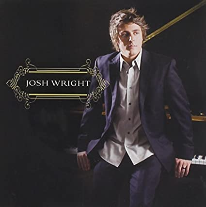Josh-Wright