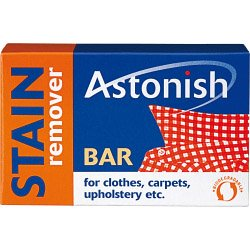 astonish-stain-remover-bar-75g
