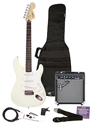 squier-by-fender-stop-dreaming-start-playing-set-affinity-series-strat-with-fender-frontman-10g-amp-