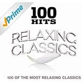 100 Hits Relaxing Classics