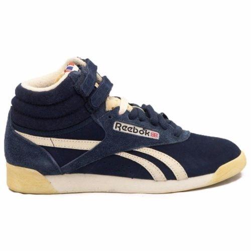 freestyle-hi-reebok-zapatillas-de-color-azul-talla-37