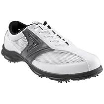 Callaway Golf C-Tech Summer Golf Shoes