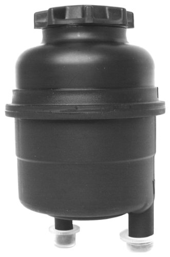 URO Parts 32 41 1 097 164 Power Steering Reservoir (Bmw 525i Power Steering Reservoir compare prices)