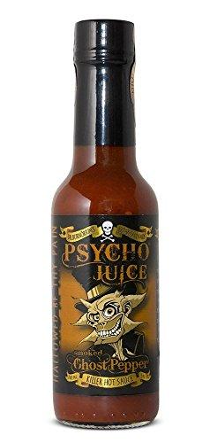 psycho-juice-chipotle-pimienta-del-fantasma-salsa-picante