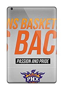 buy Cleora S. Shelton'S Shop Phoenix Suns Nba Basketball (1) Nba Sports & Colleges Colorful Ipad Mini 2 Cases