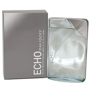 Introduced in 2003. Fragrance notes: cardamon and cedarwood create this masculine fragrance. Recommended use: daytime.When applying any fragrance please consider that there are several factors which can affect the natural smell of your skin and, in t...
