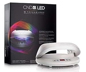 CND Cosmetics CND LED Lamp