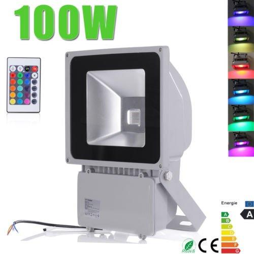 himanjie100w-led-fluter-spot-aussenstrahler-rgb-multicolor-16-farben-flutlich-strahler-ausser-schein