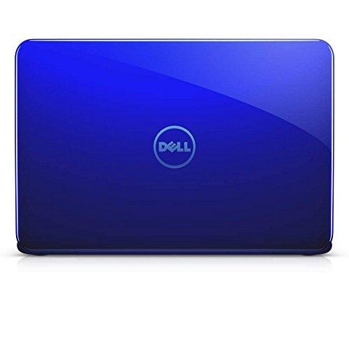 Dell Inspiron 11 3162 11.6-inch Lapto...