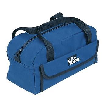 Ideal Industries Mechanics Tool Bag