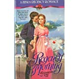 img - for Regency Morning book / textbook / text book
