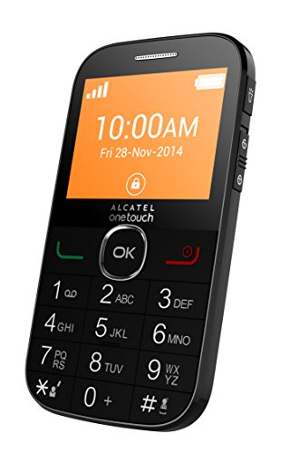 Alcatel-2004C-Tlphone-Mobile-Compact