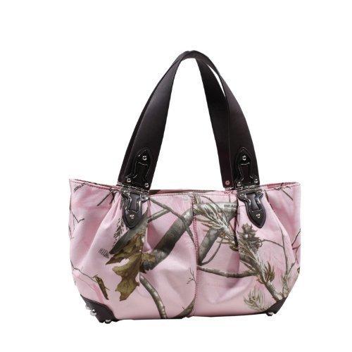 realtreear-pink-apc-camouflage-tote-handbag-by-realtree