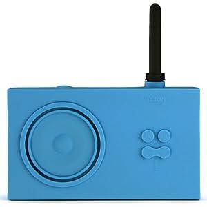 Lexon LA42BA Tykho Radiorekorder   Kundenbewertung und Beschreibung