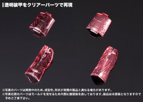 フレームアームズ NSG-Z0/D マガツキ [初回限定仕様] 【完全受注生産品】 (1/100スケール プラスチックキット)