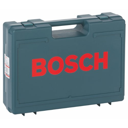 Bosch-Zubehr-2605438404-Kunststoffkoffer-380-x-300-x-115-mm