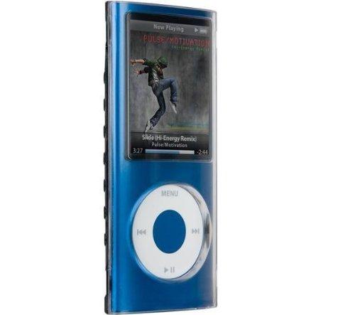 Étui DLA71028  pour iPod nano 4G