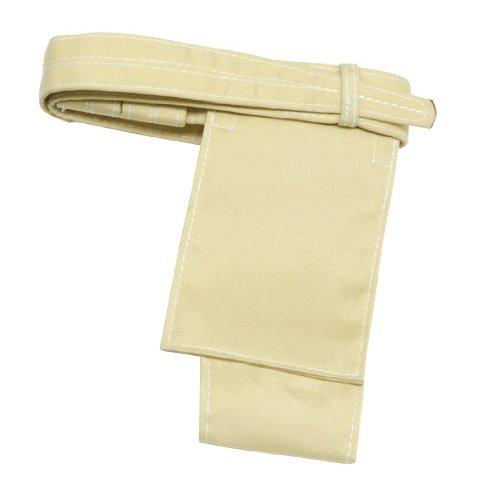 They light TOEI simple Sumo loincloth (L) white t-2778 W