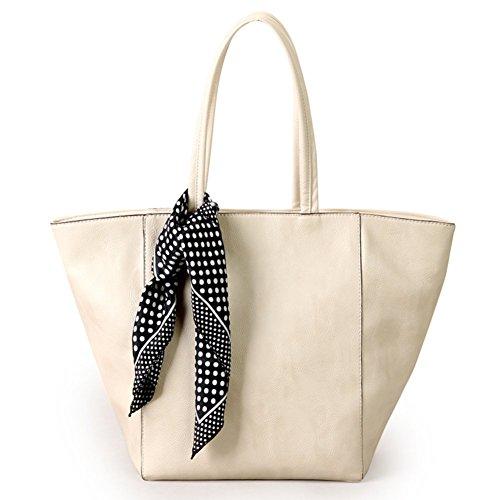 sacs à main de mode Simple/sac à main/Sac à bandoulière