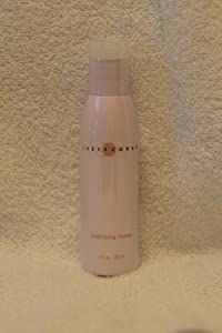 Sheer Cover Conditioning Cleanser 4 Oz. 90 Day Size