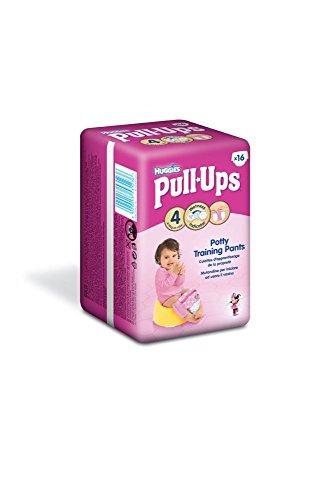 pannolini-per-bambini-pull-ups-girl-taglia-m-kg-9-15-confezione-da-16-pannolini