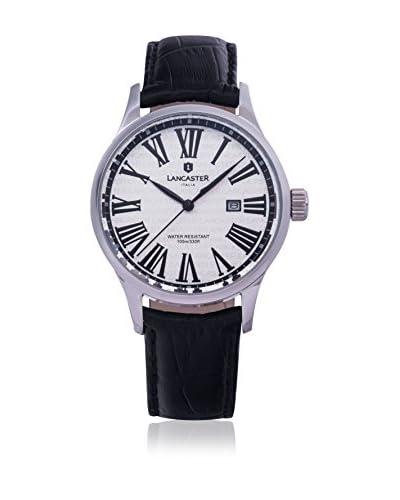 Lancaster Reloj de cuarzo Discovery Tempo  42 mm