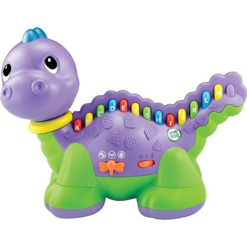 leapfrog-lettersaurus-dinosaurio-juguete-de-aprendizaje