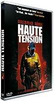 Haute tension [Édition Simple]