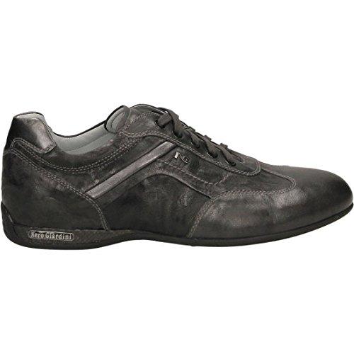 A604520U-109.Sneaker.Piombo.44
