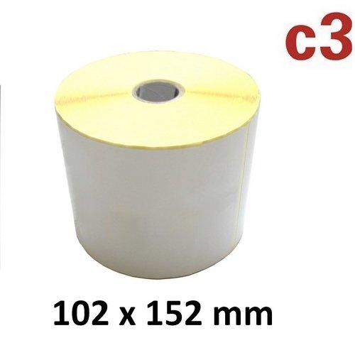 102x152-mm-thermoetiketten-rolle-mit-475-versandetiketten-dhl-dpd-gls-ups