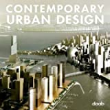 cover of Contemporary Urban Design (Reference Bks.)