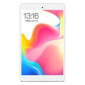 【技適認証済み】Teclast P80H Android 7 タブレット PC 8インチ クアッドコア