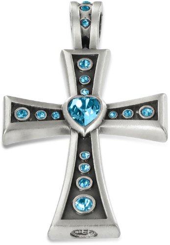 Corzon Bico Pendant - Light Blue